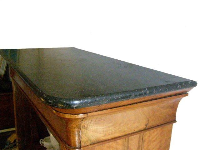 denbac longwy noirs greber jersey daum monaco etc. Black Bedroom Furniture Sets. Home Design Ideas